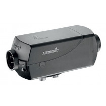 Eberspacher Airtronic D2 Diesel Motorhome Heater