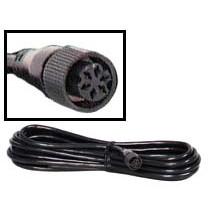 Furuno 000-154-054 6-Pin Data Cable
