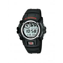 G-Shock G2900F-1V Digital Watch 200m