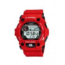 G-Shock G7900A-4D Analog-Digital Watch 200m