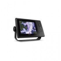 "Garmin GPSMAP 820 8"" Colour Chartplotter"