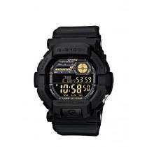 G-Shock GD350-1B Watch 200m