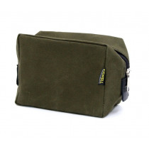 Kilwell Canvas Gear Bag 15 x 10cm