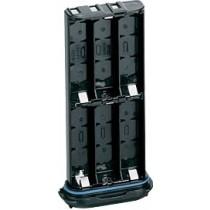 Icom BP-223 AA Battery Tray