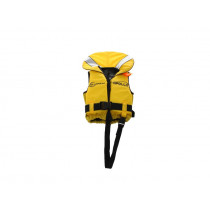 Platinum Apollo PFD Level 100 Life Jacket Child XXS 10-15kg