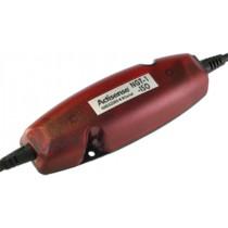 Actisense NGT-1 NMEA 2000 to PC Interface