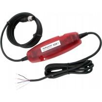 Actisense NMEA 0183 to NMEA 2000 Interface