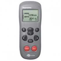 Raymarine SmartController Wireless Remote with Repeater