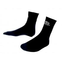 Aropec AquaThermal Dive Socks XXL