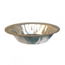Kilwell Spare Stainless Steel Meths Dish