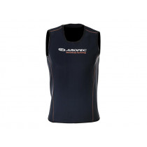 Aropec AquaThermal Vest XS