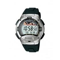 Casio Youth Series W753-1A Watch 100m
