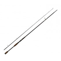 Kilwell XP 802 6-8kg Jig/Spin Rod