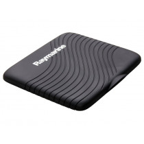 Raymarine Dragonfly 7 PRO Flush Mount Sun Cover