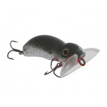 Halco Night Walker Nano Surface Lure Mullet 3.5g