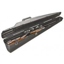 Plano AirGlide Scoped Rifle/Shotgun Case
