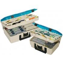 Plano 2 Level Magnum Satchel Tackle Box