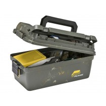 Plano Shallow Field Box