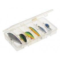 Plano 3450 Six Compartment Pocket Lure Stowaway