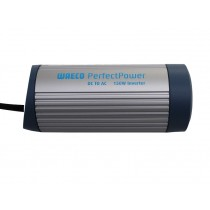 Dometic 150W Can-Sized Inverter