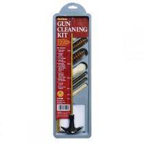 Allen Universal Rifle & Shotgun Cleaning Kit