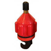 Red Paddle Co Inflatable SUP Electric Pump Adaptor