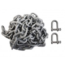 Anchor Chain Pack