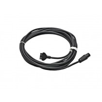 ACR 9469 17ft Cable Harness for 2nd Station