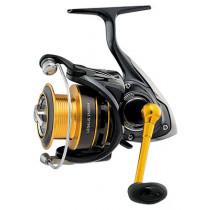 Daiwa Legalis 2500SH Spinning Reel