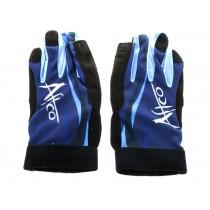 AFTCO Solmar UV Fishing Gloves