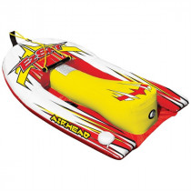 Airhead Big EZ Ski Hybrid Sea Biscuit