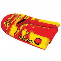 Airhead EZ Wake Trainer Inflatable Towable Body Board