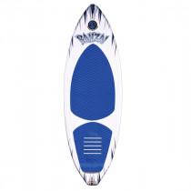 """Airhead Banzai Wakesurfer 63"""""""