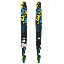 Airhead S-1300 Combo Water Skis 170cm