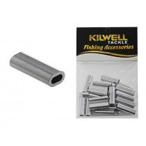 Kilwell Aluminium Sleeves