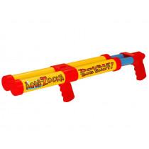 Airhead Aqua Zooka Double Big Shot Water Gun 24in