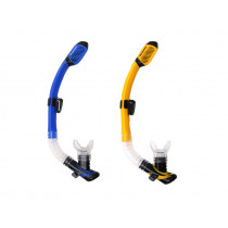 Aropec Dry Snorkel with Alert Whistle