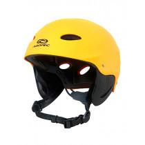 Aropec Watersports Safety Helmet