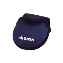 Okuma Spinning Neoprene Reel Cover