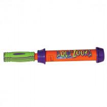 Airhead Aqua Zooka Water Bazooka