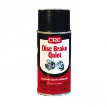 CRC Disc Brake Quiet Aerosol 255g