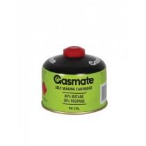 Gasmate Butane Canister