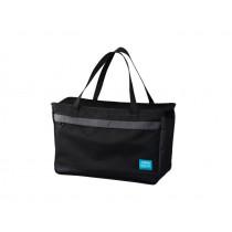Shimano Tote Bag Black 45L