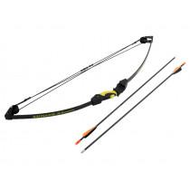 Barnett Lil Banshee Target Archery Set