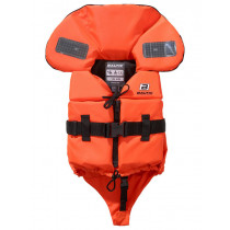 Baltic 1254 Toddler Life Jacket 3-15kg