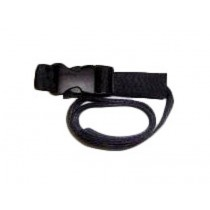 Tenob Battery Strap with Quick Release Buckle 1.5m