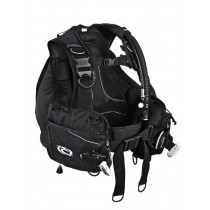 Aropec BC Nouvo Aircell BCD Small - Weight Integrated
