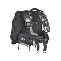 Aropec Orion BCD Back Inflation Weight Integrated