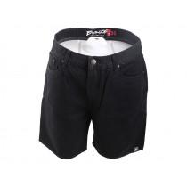 Bonze Tails Up Tuna Denim Shorts NZ Size 32