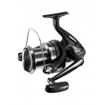 Shimano Beastmaster 10000 XB and Vortex Surf Combo 13ft 6in 8-15kg 3pc